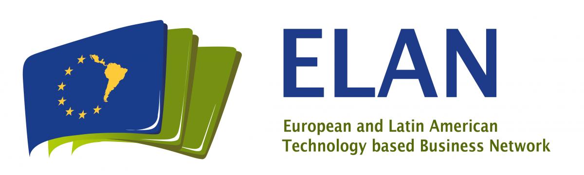 Logo ELAN C2 vf
