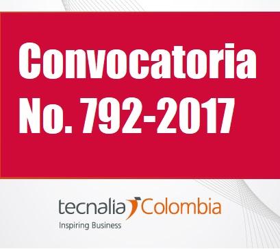 Tecnalia Colombia