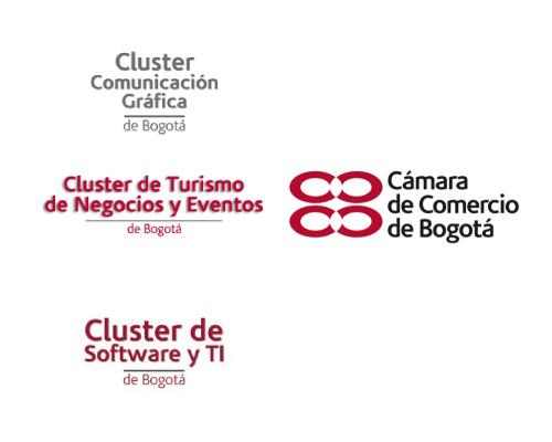 CASOS-DE-ÉXITO4