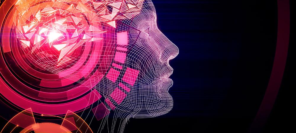 La inteligencia artificial como punto de mejora de la calidad de vida y salud del ser humano