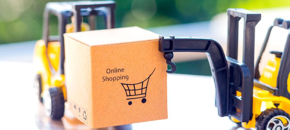 MARKET4.0, una plataforma para la venta de maquinaria y equipos industriales online