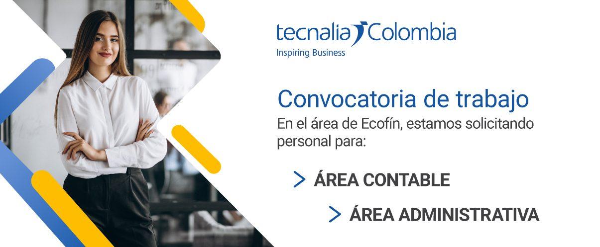Convocatoria-trabajo-Ecofinbanner