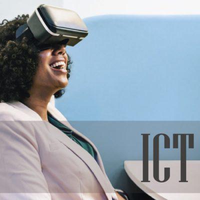 ICT_1-1