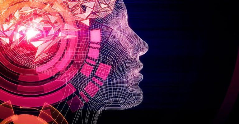 inteligencia-artificial-salud