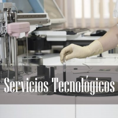 servicios-01