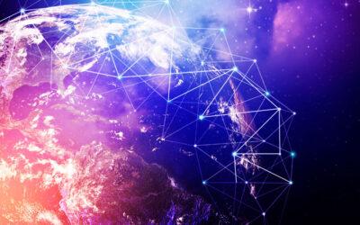 El desarrollo del software y la seguridad del sistema