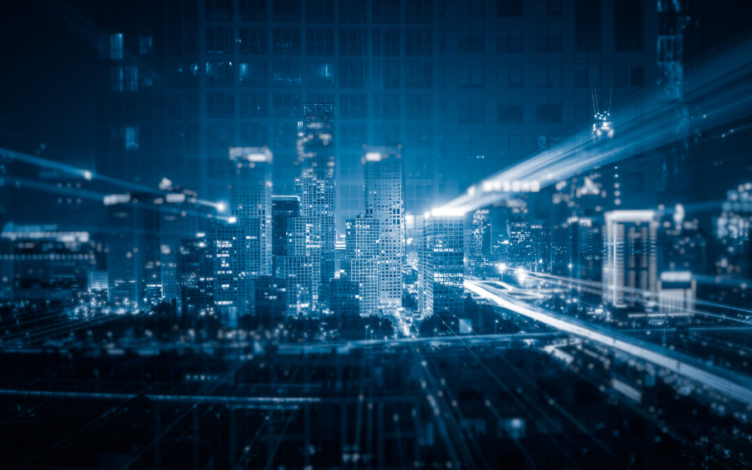 Empatía Re para afrontar la crisis a través de la tecnología – Primera parte