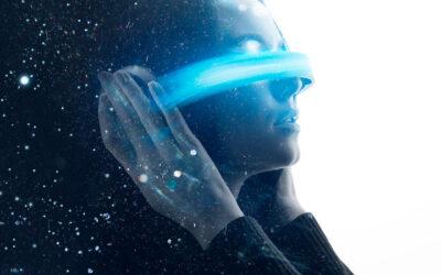 ¿Cómo llevar a cabo un proyecto de Inteligencia Artificial de forma exitosa?